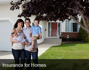 Home Insurance Tulare